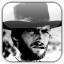 Jr Clint Eastwood